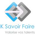 K Savoir-Faire