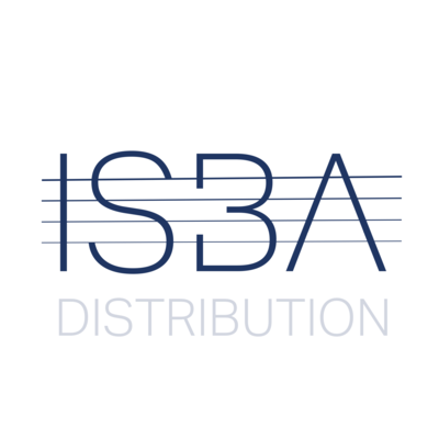 Isba Distribution