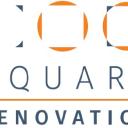 Square Rénovation