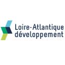 Loire-Atlantique dév