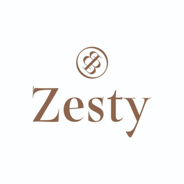 zesty-bb