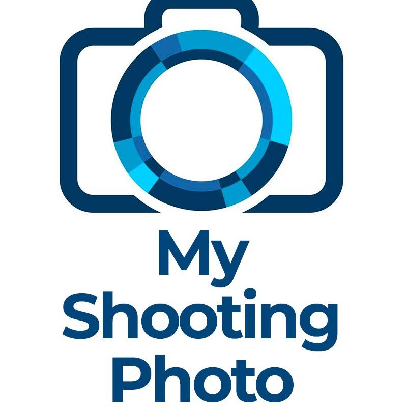 myshootingphoto