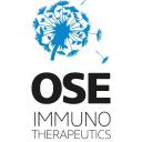 OSE_IMMUNO