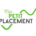 Mon Petit Placement