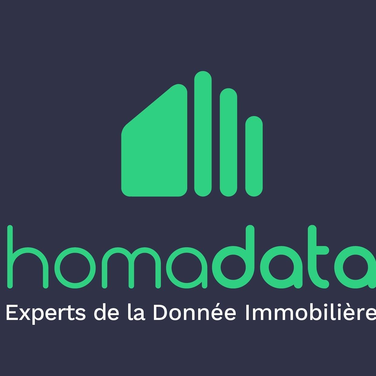Bon de Visite / Homadata