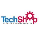 TechShop - Ateliers Leroy Merlin