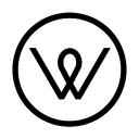 Wats4U