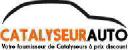 Catalyseur Auto