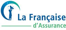 la Française d'assurance