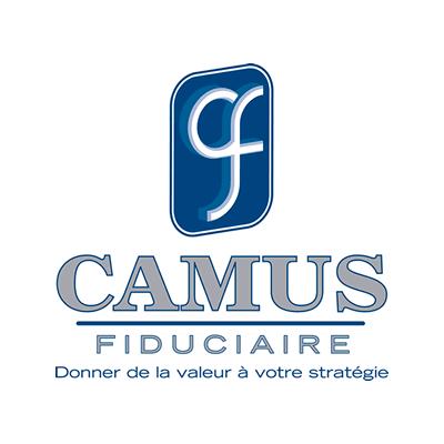 Camus Fiduciaire