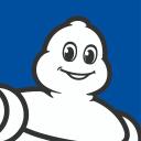 L'aventure Michelin