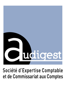 Audigest