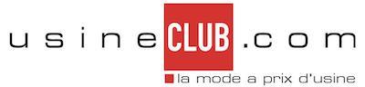 Usine Club