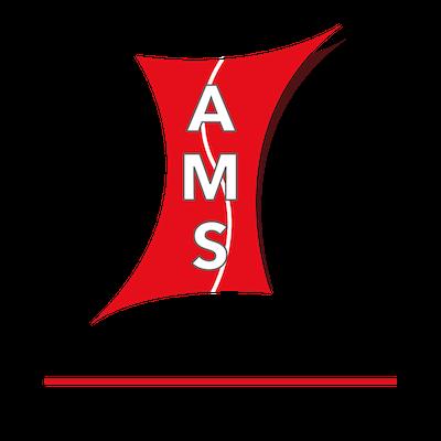 AMS Locations