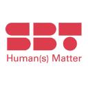 SBT Human