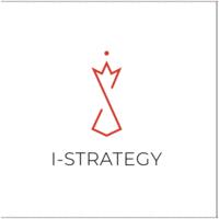 i-strategy