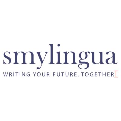 Smylingua